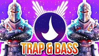 Trap Music 2019 🚀Bass Boosted Trap Mix🚀Best Trap & Bass Mix🚀Fortnite Gaming Music 2019🚀Car Music