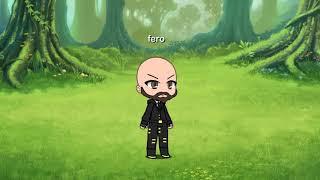 Ben Fero - 3 2 1