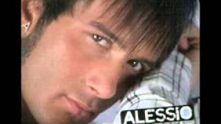 Alessio - Sensazioni al telefono ( CD  Emozioni della nostra età )