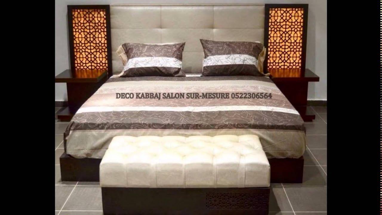 Luminaire salle de bain brico depot for Photo chambre a coucher marocaine
