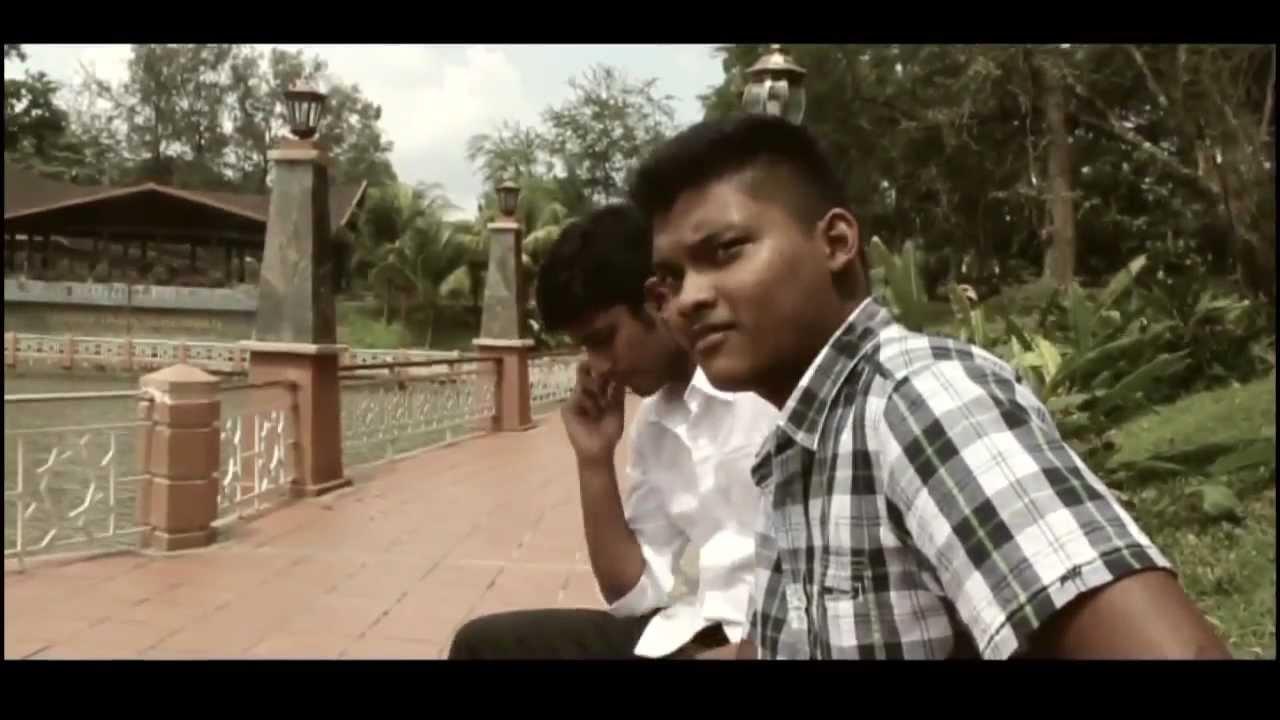 Malaysian tamil short film