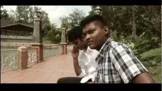Vaanilai Maaruthey | Malaysian Tamil Short Film