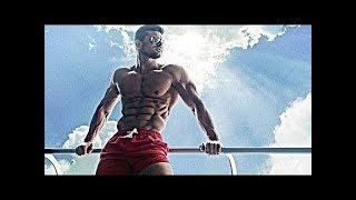 Better Than Yesterday | Fitness Motivation