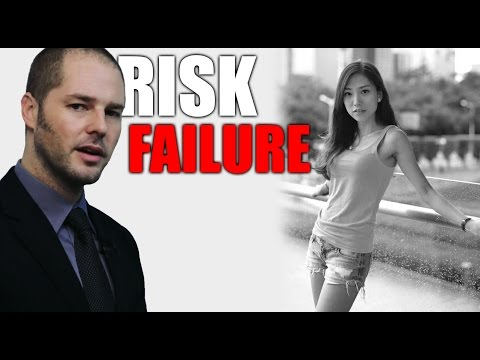 Risk Failure