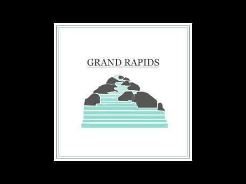 """Princeton - """"Grand Rapids"""""""