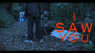 Repeat youtube video I SAW YOU - short horror movie
