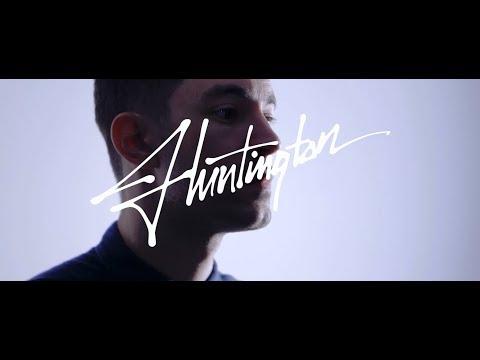 Huntington - Love Is Love