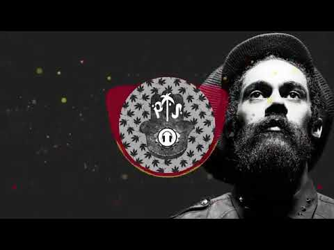 Damian Marley   Welcome to Jamrock (remix, PTS)