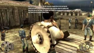Helldorado - The Game With The Engineer
