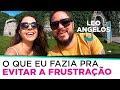 FUI HUMILHADO NO FREE FIRE !!! - YouTube