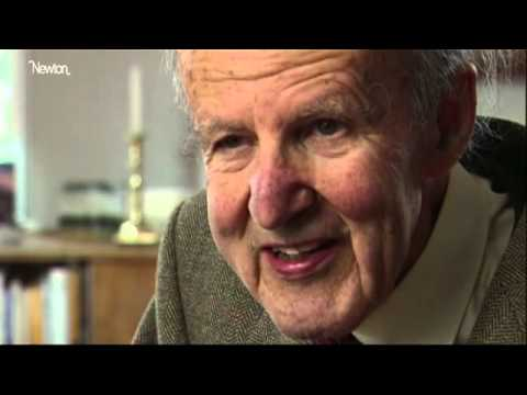 Max Perutz 1914-2002: