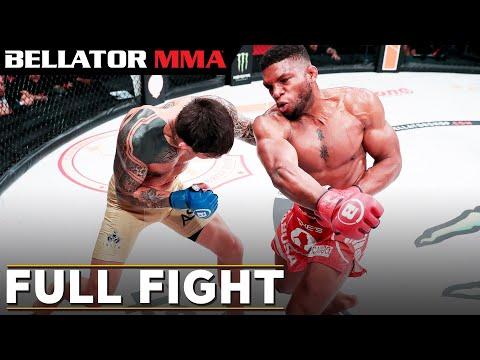 Full Fights |