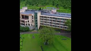 Mussoorie J W Marriott Unbelievable Price Available Call Us 4 Reservation