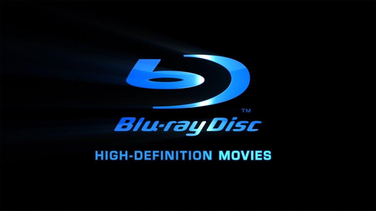Sony - Promo - Blu Ray Disc - Poral Eu