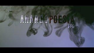 FPG - Anarcopoesia (Prod. Soffiatti) [CLIPE OFICIAL] thumbnail