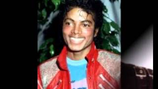 Michael Jackson - Earth Song (Radio Edit)