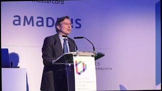 SDWC2018_Oviedo _Conclusiones_27 de junio_ES