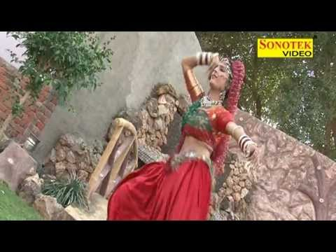 Krishan Bhajan- Parikrama De Goverdhan   Radha Ke Sawariya