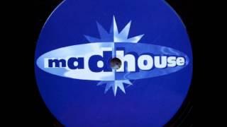 Xenayo - Hear That Voice Again (DJ Taucher Remix) Classic HD Premiere !!!