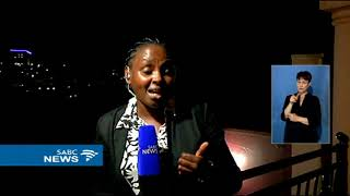 African leaders call for single currency - Sarah Kimani