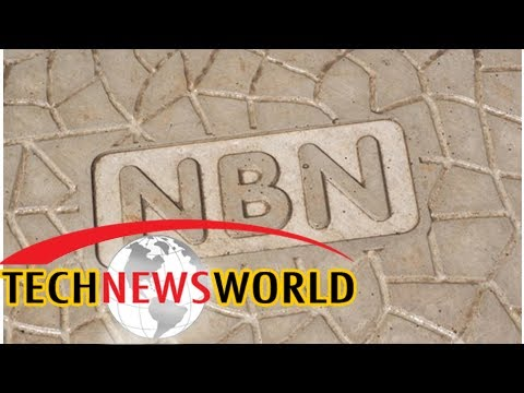 Nbn™ to isps: share your speeds or we'll share 'em for you