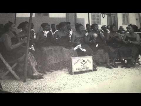 Manhyia Tete Nnwomkoro  Amankwatia