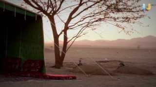 ( @WSMAl3odah 6 | #وسم ٦ | #حين_ارحل )