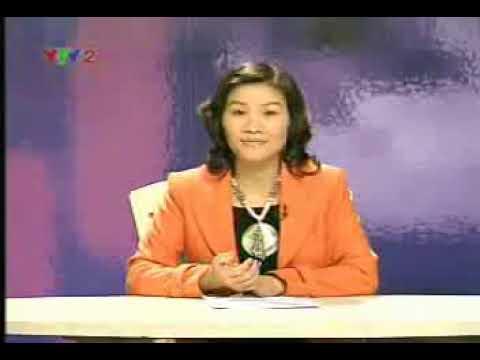 flv Hai dua tre Thach Lam