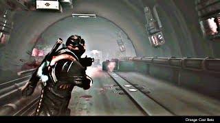 ORANGE CAST Gameplay Trailer  PS4 ,PC, XBOX upcoming Gane 2018 2019