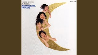 Provided to YouTube by Universal Music Group Real Heart · Satomi Matsushita Wish Upon A Moon ℗ 1990 EMI Music Japan Inc. Released on: 1990-08-29 ...