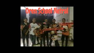 Smp Netral 813
