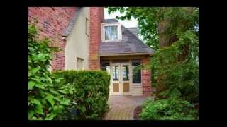 Birmingham, Michigan Real Estate For Sale. Historic, 1920