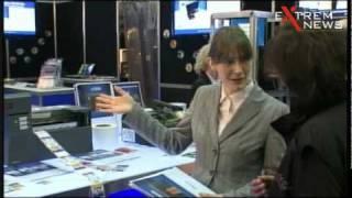 Primera Etikettendrucker LX900e
