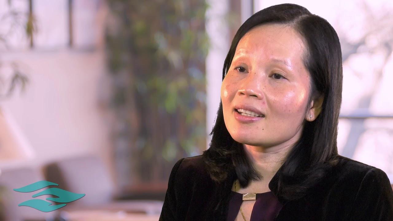 Nha Huynh, DO – Cardiologist #cardiology