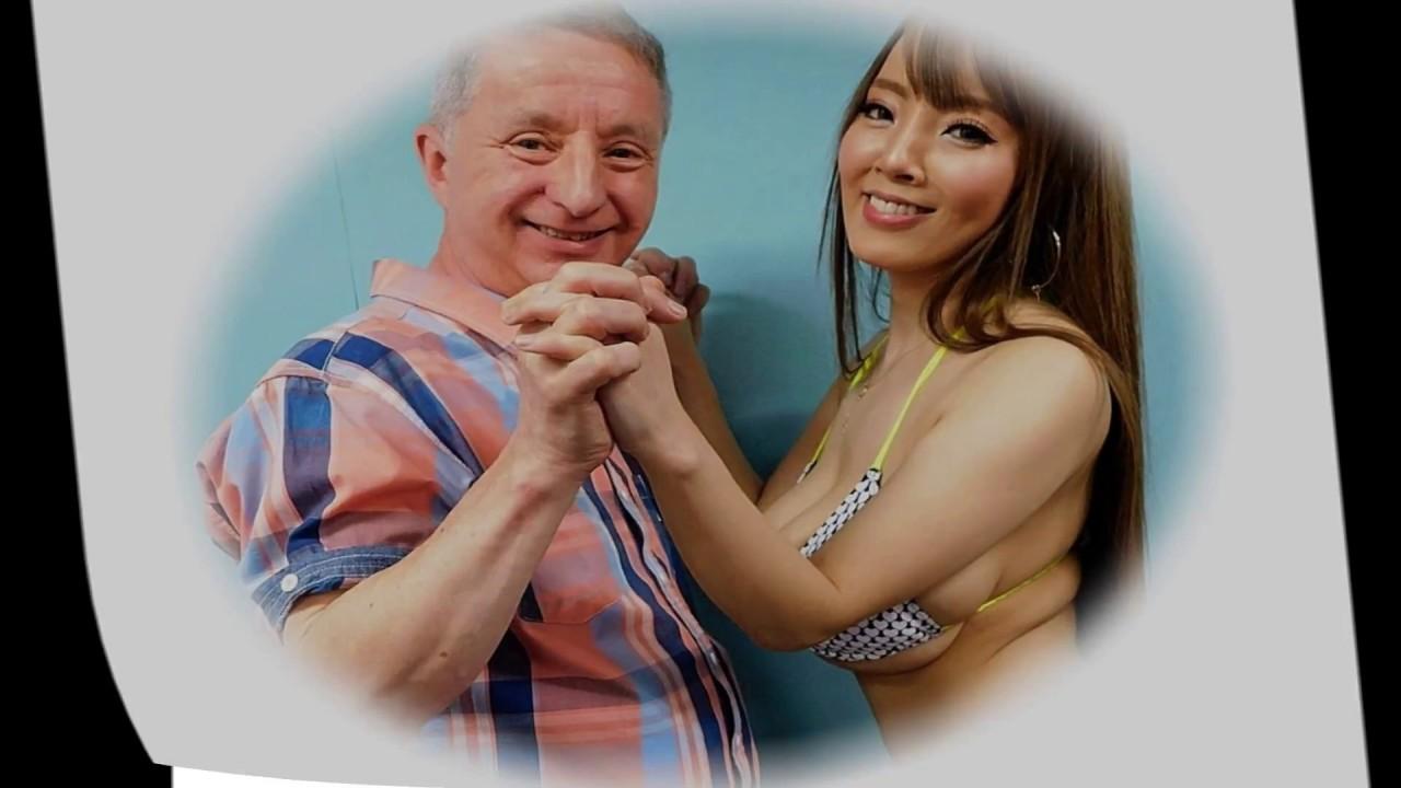 And friends tanaka hitomi Hitomi Tanaka