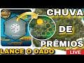 [ FREE FIRE AO VIVO ] NOVO EVENTO  DE SKIN LENDÁRIA !!! MANO XXX FREE FIRE