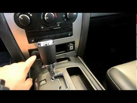2008 Jeep Grand Cherokee 4x4 (stk# 29762A ) for sale at Trend Motors Used Car Center in Rockaway, NJ