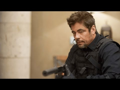 Benicio Del Toro | TOP 13 BEST MOVIES