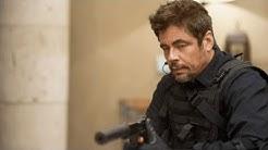 Benicio Del Toro | TOP 13 BEST MOVIES