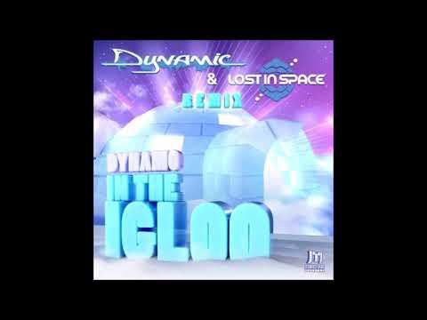 Music video Dynamo - In The Igloo