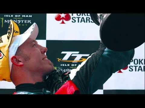 Isle of Man TT 2018 | Trailer