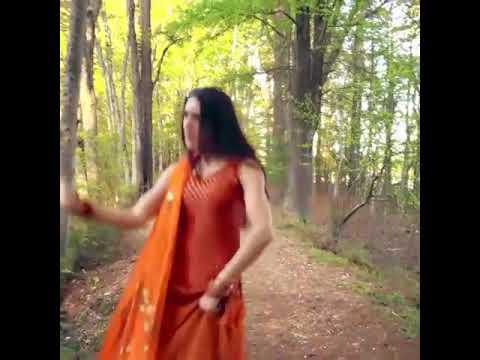Selfi Punjabi Song Dance | Ve Le Jatta Kitch Selfii | Punjabi Bhangra