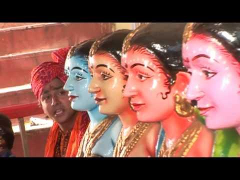 DUKALU YADAV CG JAS GEET-SHANKAR BHOLA - AVM STUDIO RAIPUR - 9301523929