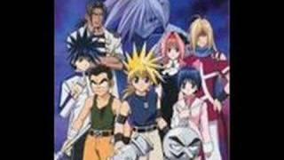 Mainichi Adventure ; MÄR Heaven Add me on MSN ; darkness.road@hotma...