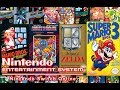 NES - Nintendo Switch Online (Switch) Review