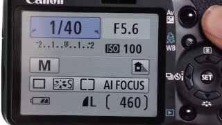Три правила фотосъемки: ISO, выдержка и диафрагма(Дорогой фотоаппарат - качественные снимки? Да, если не снимать в режиме авто. Три кита фотосъемки: чувствите..., 2013-10-31T11:10:06.000Z)