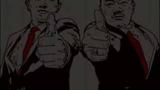 D.N.G (디엔지) - Step 2 Me (MV)