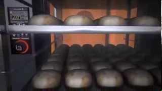 Кондитерское оборудование Bassanina - ShopTradeEmpire(Империя Торговли - http://shop-trade-empire.com.ua/ предлагает купить кондитерское оборудование для хлебопекарных и конд..., 2013-09-13T14:11:46.000Z)