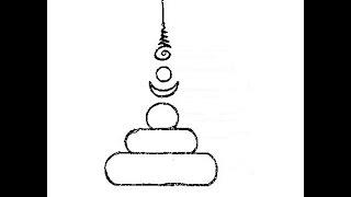 сак Янт. Элемент Онг Пхра. Значение и символизм в магических татуировках Сак Янт