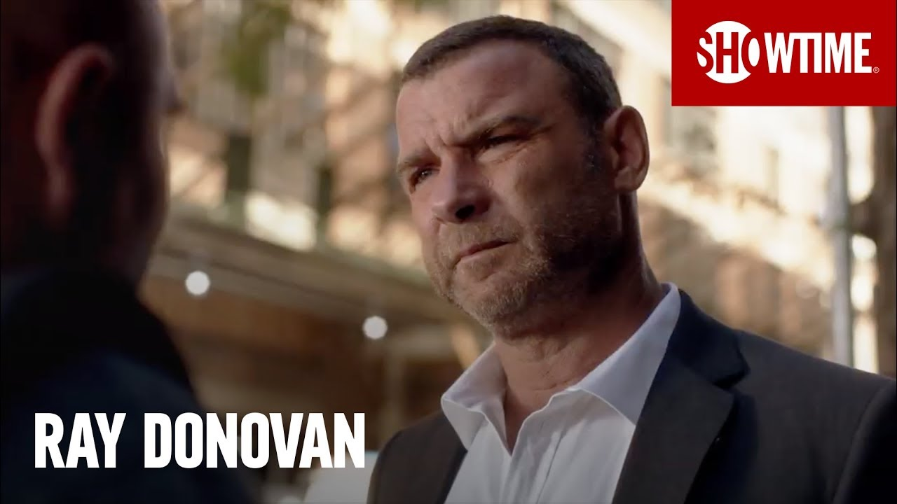 Download 'Why'd You Lie To Me' Ep. 6 Official Clip | Ray Donovan | Season 6